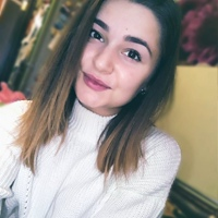 Софья Лаврентьева, 0 подписчиков