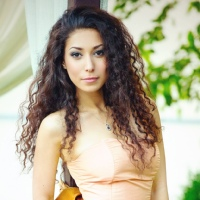 Фотография профиля Эльвиры Мамедовой ВКонтакте