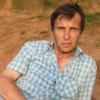 Андрей Гаврилов