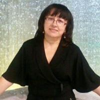 Фотография Марины Мелиховой ВКонтакте