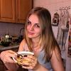 Маша Василенко
