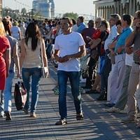 Фотография Ева Генего ВКонтакте