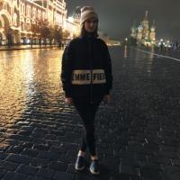 Фотография профиля Марины Тришиной ВКонтакте
