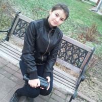 Фотография профиля Маргариты Арушанян ВКонтакте