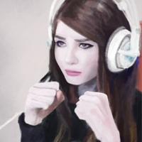 Личная фотография Степы Суворова