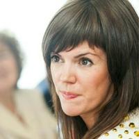 Светлана Инькова фото со страницы ВКонтакте