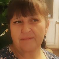 Фотография анкеты Тамары Толмачевой ВКонтакте
