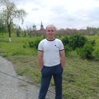 АлексейТищенко