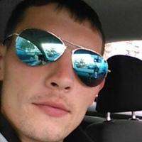 Личная фотография Андрея Тямушкина