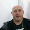 Сергей Кичатов