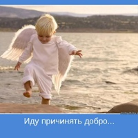Фотография профиля Sergei Wladimirowiz ВКонтакте