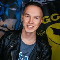 Личная фотография Артёма Трофимова