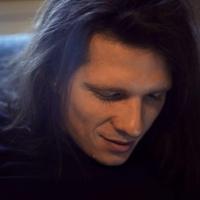 Фотография страницы Alexander Kozlachkov ВКонтакте