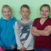 Фотография страницы Артёма Карасёва ВКонтакте