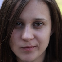 Фотография анкеты Татьяны Овчинниковой ВКонтакте