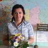 Maria Вохмянина