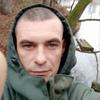 Сергей Папов