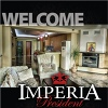 Imperia President Hotel (Greece)