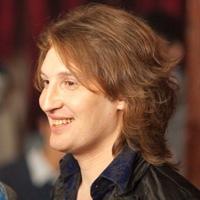 Личная фотография Анри Disco-Cowboy ВКонтакте
