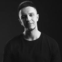 Фотография профиля Сашы Тилэкса ВКонтакте