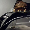 Fortepiano Pianino
