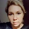 Tatyana Pozdnyakova