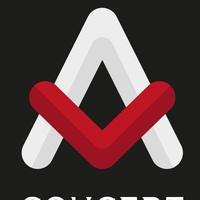 Логотип A-concert show