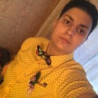 Ксения Бондаренко, 0 подписчиков