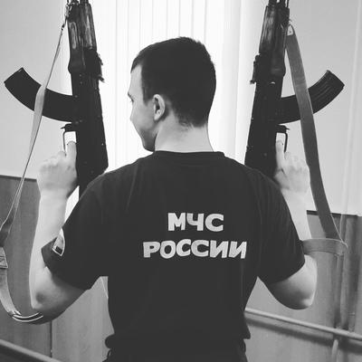 Сергей Фролов, Канск