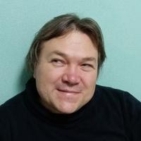 Личная фотография Виктора Венгерова ВКонтакте