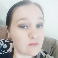 Фотография профиля Надежды Денисовой ВКонтакте