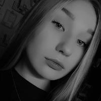 Маша Батурина, 0 подписчиков