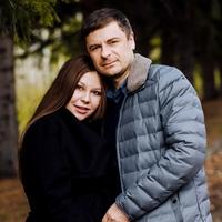 Фото Юли Липовцевой