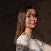 Юлия никитченко работа для девушки одесса
