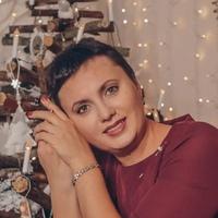 Фотография Любови Кирилловой