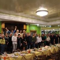 Фотография профиля Клуба Полезных-Знакомства ВКонтакте