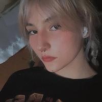 Личная фотография Елизаветы Фетисовой
