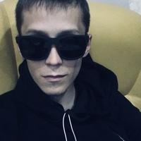 Боря Бондаренко, 2397 подписчиков