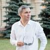Галиэль Ниязов