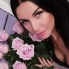 Марина Южакова