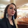 Ксения Орехова