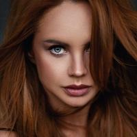 Фотография профиля Марины Максимовой ВКонтакте
