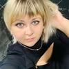 Виктория Ендачёва