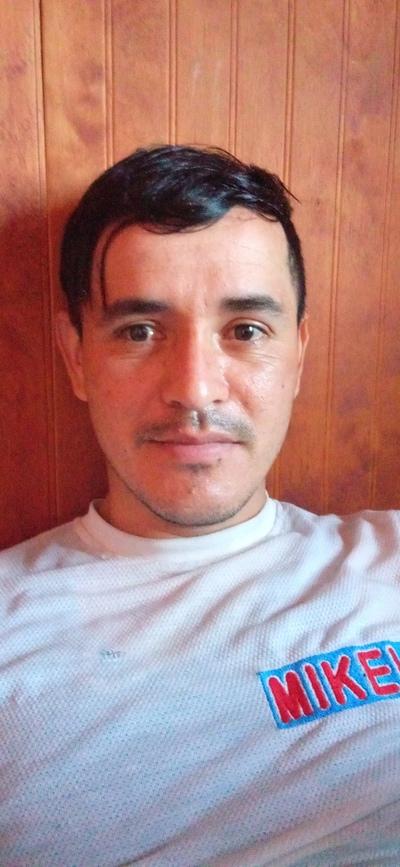 Jovanny Roa