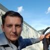 Andrey Garanin