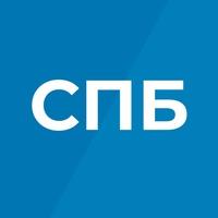 Правительство Санкт-Петербурга фото
