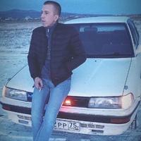 Артём Жунёв, 133 подписчиков