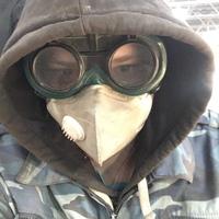 Фотография профиля Максима Комарова ВКонтакте