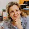 Евгения Радзишевская