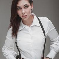 Фотография профиля Иришки Богомяковой ВКонтакте